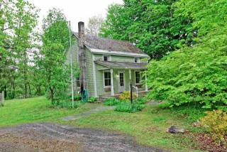 46 Meader Road, Greenwich NY