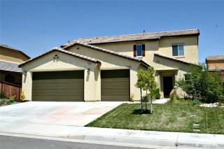 13182 Medal Play Street, Beaumont CA