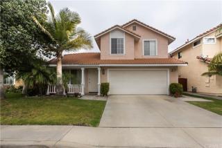 141 Brookmont Lane, Pomona CA