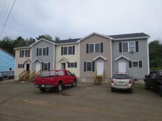 270 Annis Rd #19, Hermon, ME 04401