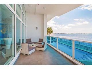 725 Northeast 22nd Street #9F, Miami FL