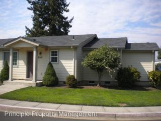 -1784042185 Cottage Ct, Veneta, OR 97487
