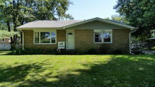 5485 Osage Ave, Portage, IN 46368
