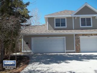3700 South Northhaven Drive #28001, Fish Creek WI