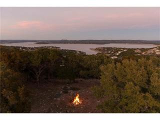 818 Highland Terrace, Canyon Lake TX
