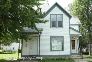 336 W M St 336 W M St, Forest City, IA 50436