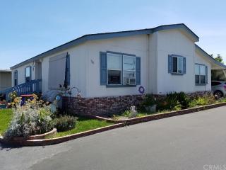 11301 Euclid Street #120, Garden Grove CA