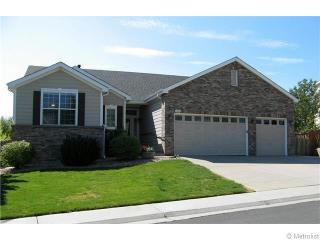 1382 East 100th Place, Thornton CO