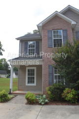 143 2nd Ave, China Grove, NC 28023