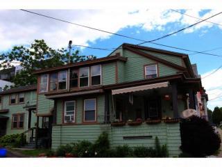 122 Maple Street #3, Burlington VT