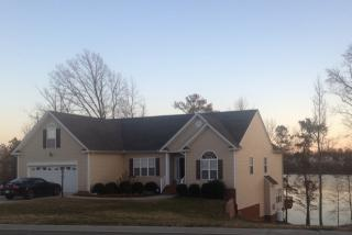 Address Not Disclosed, North Dinwiddie, VA 23803