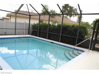 2816 46th Street Southwest, Naples FL