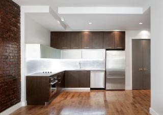 72 Willoughby St #3G, Brooklyn, NY 11201