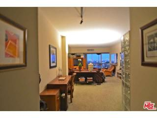 999 North Doheny Drive #608, West Hollywood CA