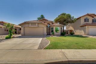 2012 South Rowen, Mesa AZ