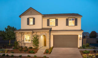Village at Westshore by K Hovnanian Homes