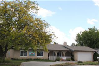 4560 North Maple Grove Road, Boise ID