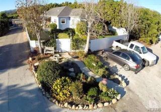 15202 Santa Paula Street, Santa Paula CA