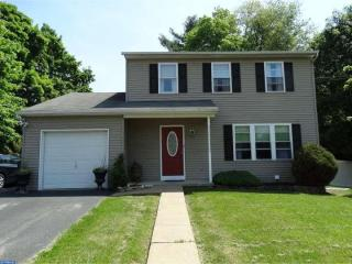 143 Rainbow Road, Valley Township PA