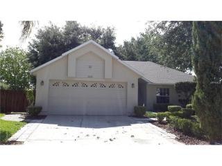 1322 Ashby Circle, Apopka FL