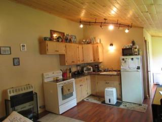 4189 East Hl, North Troy, VT 05859