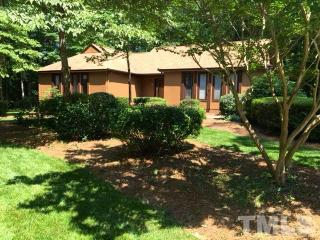8316 Heel Stone Court, Raleigh NC