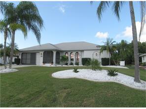 18994 McGrath Circle, Port Charlotte FL