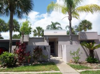 2231 Meadowlake Court #A4, Sarasota FL