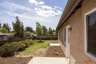 630 Honey Grove Ln, Nipomo, CA 93444