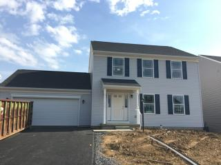 200 Hawknest Rd, State College, PA 16801