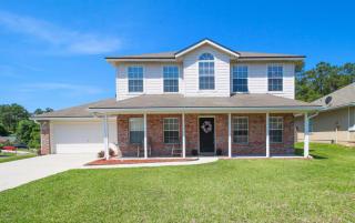 2978 Ravine Hill Drive, Middleburg FL