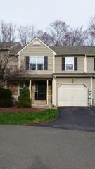 10 Sand Hollow Dr, Drums, PA 18222