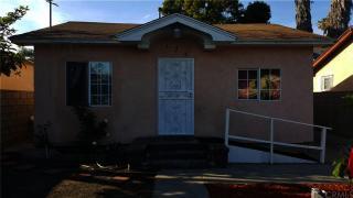 125 East Cedar Street, Compton CA