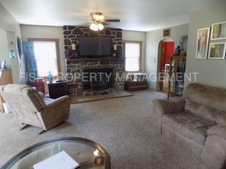 680 Myers Rd, Muncy Valley, PA 17758