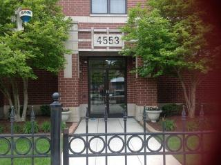 Address Not Disclosed, Chicago IL