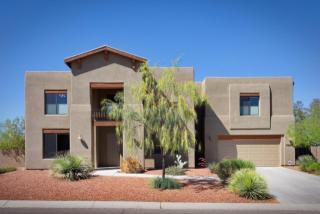 9472 South San Esteban Drive, Vail AZ