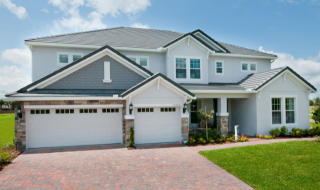 Estates at Wekiva by K Hovnanian Homes