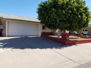 7220 West Sells Drive, Phoenix AZ