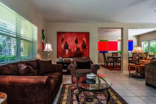 3645 Riviera Court, Coral Gables FL