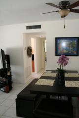 4501 S Ocean Blvd #D3, South Palm Beach, FL 33480