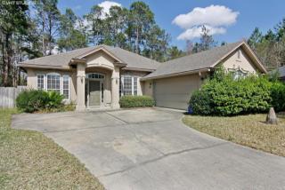 337 Fort Milton Drive, Jacksonville FL
