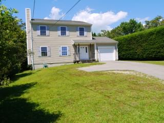 40 Pearl St, Westerly, RI 02891
