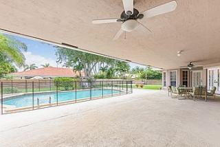 13054 Southwest 106th Avenue, Miami FL
