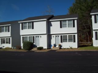 Address Not Disclosed, Guild, NH 03754