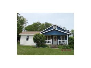 31760 County Road 20, Brinkhaven OH