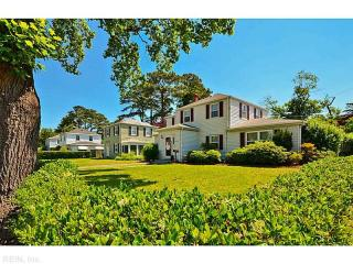 Pomroy Ave, Norfolk VA - Rehold Address Directory