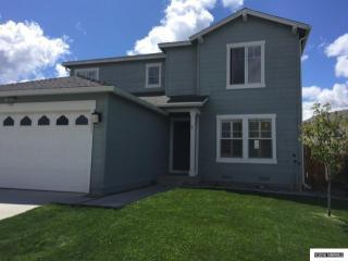 8951 Kemmer Street, Reno NV