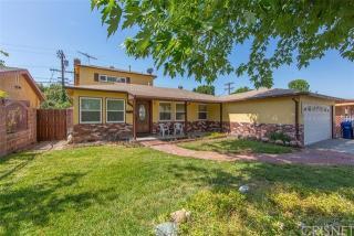 13002 Archwood Street, Valley Glen CA