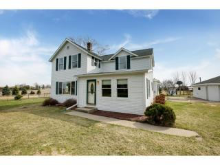 7825 Manning Avenue S, Hastings MN
