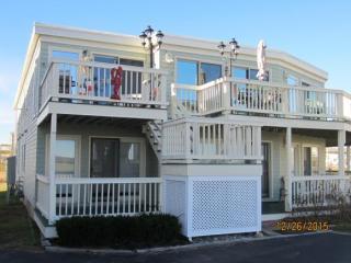 615 Ocean Boulevard #4, Hampton NH